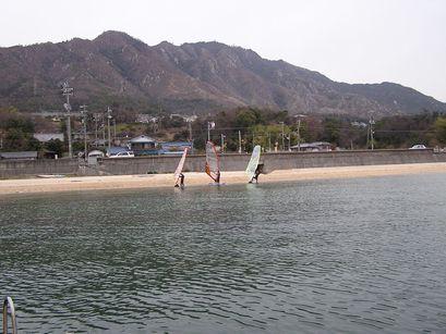 http://www.teamnaru.com/setouchi_tour/P1010002.JPG